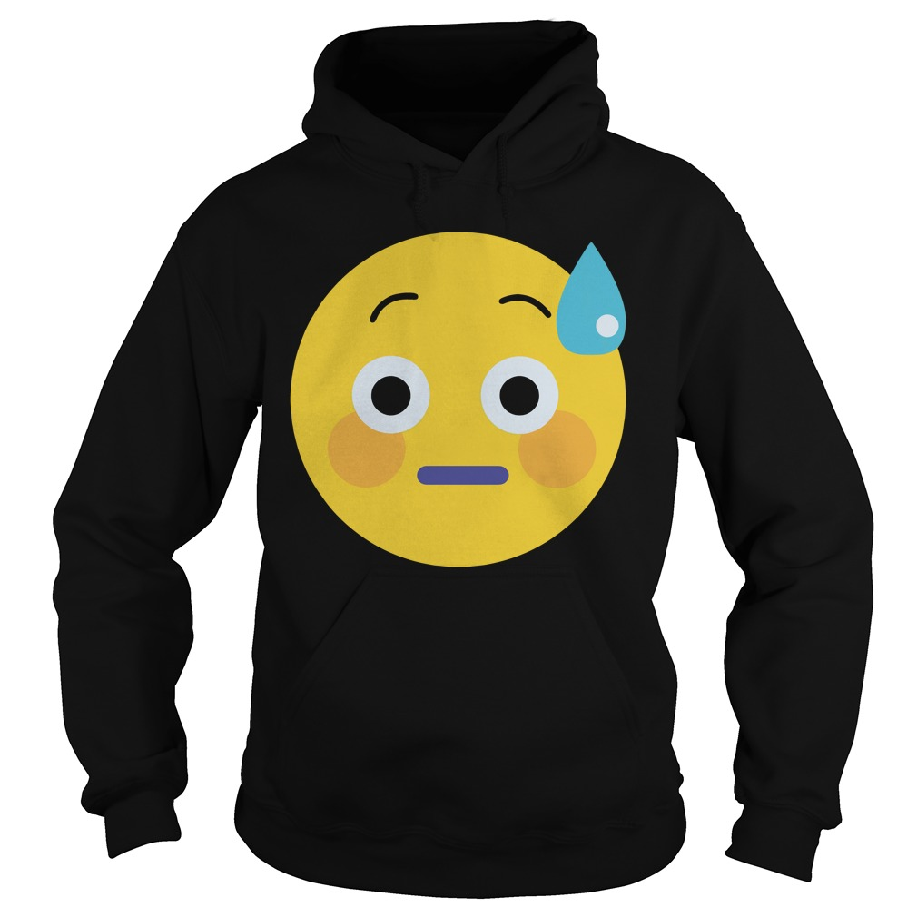 Well, this is embarrassing funny hoodie