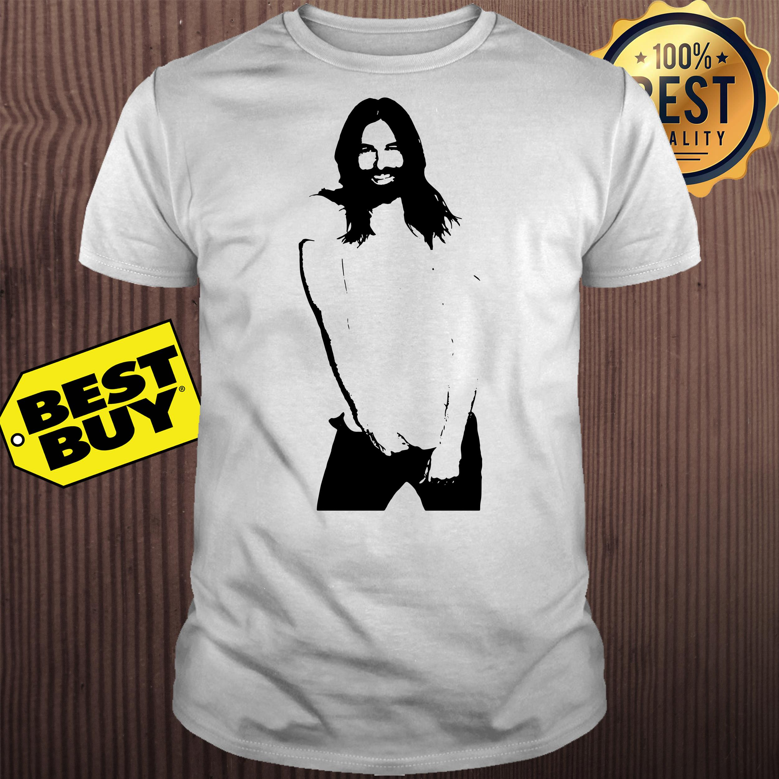 Official Jonathan Van Ness shirt