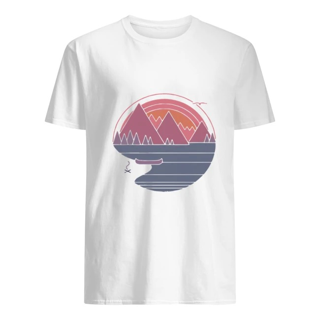 mountains-calling-shirt