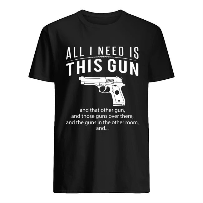 need-gun-shirt