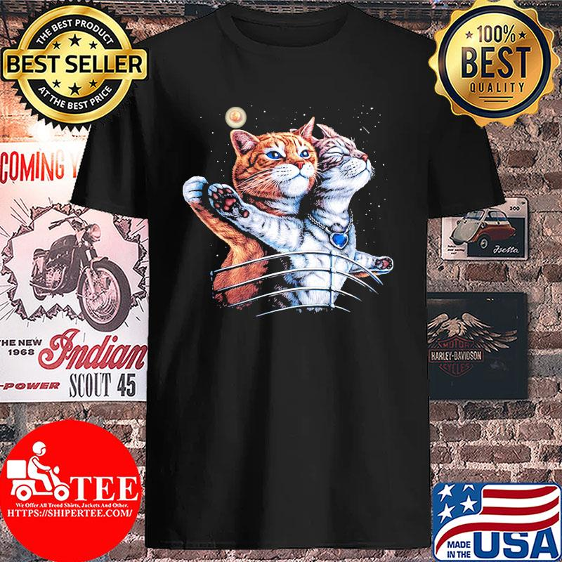 Official Cat titanic s Unisex